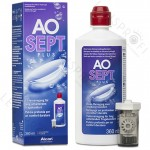 AO Sept PLUS (1x360ml)